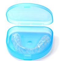 Sport Mouth Guard